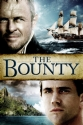 Cine Club | Anthony Hopkins | The Bounty Thumbnail